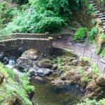 Bridge+at+the+bottom+of+Aira+Force,+Lake+District,+Cumbria