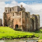 BroughamCastle2