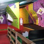 climbing-wall1-1024x768-1
