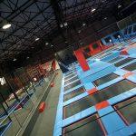 energi-trampoline-park
