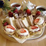 food-cakes-lunches-the-pot-place