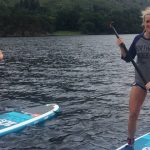paddleboard-hire-cumbria