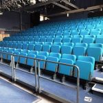 the-puppet-theatre-seats