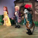 upfront-puppet-theatre