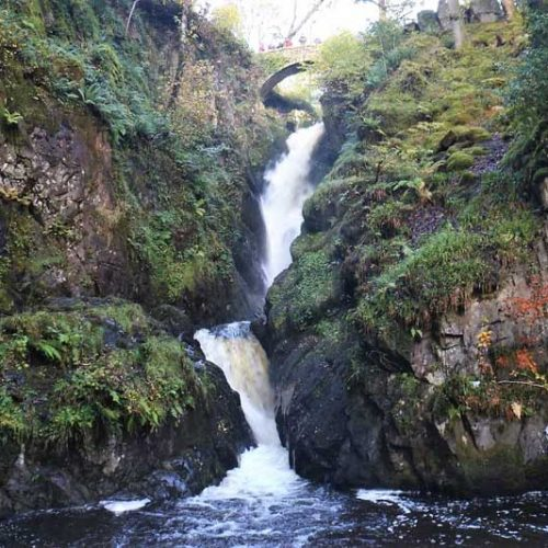 aira-force-image-3